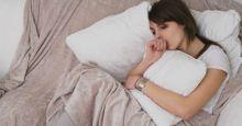 قلة النوم تؤدى إلى الإصابة بالاكتئاب وأمراض السكر والسمنة