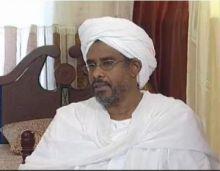 يوسف الكودة: في الصراع الوهمي ما بين العلماني المسلم والإسلامي