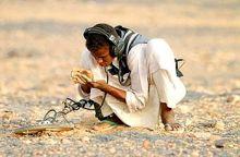 السودان يبدأ جباية زكاة المعادن خلال شهر