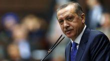 """أردوغان.. بعد التسجيل الأول """"فضيحة صوتية ثانية"""""""