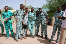 نقابة التعليم تلوح بمقاطعة امتحانات الشهادة السودانية