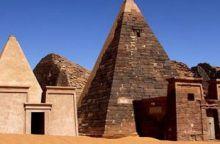 السودان يحصل علي عضوية المجلس التنفيذي لمنظمة السياحة العالمية