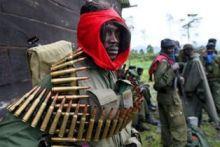 """"""" بوكو حرام """".. الجماعة المسلحة"""" الأخطر في نيجيريا"""