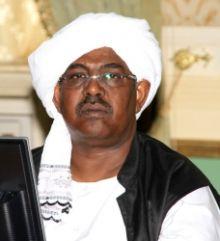 محمد طاهر ايلا