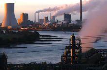 الاحتباس الحراري يزيد النزاعات بالعالم