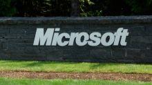 مايكروسوفت تتيح ويندوز للهواتف والكمبيوتر اللوحي