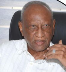 افادات جريئة لنائب رئيس حزب الامة القومي الدكتور آدم موسى مادبو