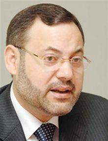 احمد منصور: أردوغان ليس سياسيا عاديا ولكنه وحش سياسي