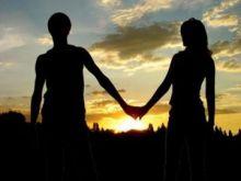 العلاقة الزوجية بعد عقد القران وقبل ليلة الدخلة.. قصص مؤثرة
