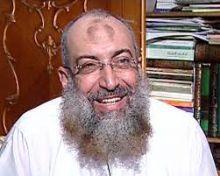 بروفايل: الطبيب الجراح السلفي ياسر برهامي.. صاحب فتاوى رافضة لثورة يناير وأخرى تدعو الرجل لعدم حماية زوجته