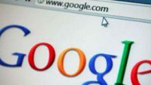 جوجل تكافئ طالباً مصرياً بمبلغ 5 آلاف دولار