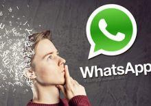 تعرف على 10 خدع لا تعرفها عن تطبيق «WhatsApp»