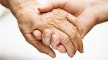 مسن دخل مستشفى للعلاج من التسمم فأصيب بالكورونا