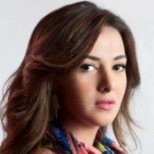 """أول صورة لإبنة دنيا سمير غانم """"كايلا"""""""