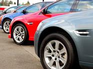 حظر تمويل السيارات والعقارات..خطوة صغيرة أم قفزة عملاقة لإزالة تشوهات الاقتصاد!