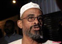 د.يوسف الكودة: الطبيبة المحكوم عليها بالاعدام هي من أب مسلم وأم حبشية مسيحية