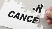 مرض سرطان