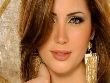 نسرين طافش ترد على اتهامات ديمة بياعة بخيانتها مع زوجها تيم حسن