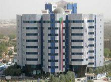 محافظ بنك السودان المركزي يكشف عن انطلاقة مشروع صندوق إدارة السيولة