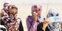 تزايد رسائل بريد إلكتروني لسودانيين من قبل فتيات سوريات يطلبن الزواج !!