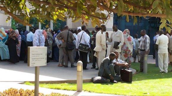 لأراضي السودانية .. القضارف تُسدِّد فاتورة صراع الأمهرا والتقراي 4336