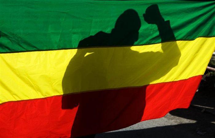 أثيوبيا تعلن عن افتتاح قنصلية بالقضارف