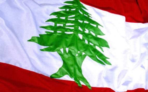 تفاصيل مقتل باحث لبناني في أمريكا بسبب الغيرة + صورة