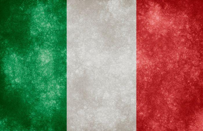 اعتبار إيطاليا فائزة على صربيا 3-0 في تصفيات أوروبا 2012