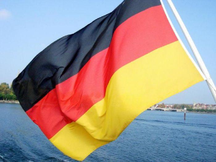 المانيا تنجو من فخ النمسا في الوقت القاتل - فيديو