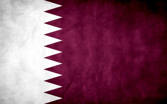 قطر تستضيف كأس السوبر الإيطالية