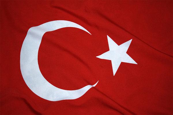 أمريكي وبلجيكي يصلان تركيا بعد تحريرهما من خاطفيهم في سوريا