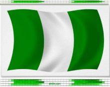"""اختطاف 97 رجلا وصبيا في هجوم مسلحين يشتبه أنهم من """"بوكو حرام"""" شمالي نيجيريا"""