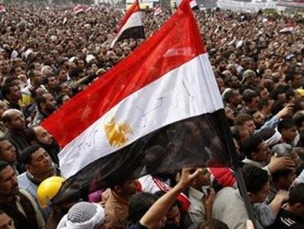 بالصور .. 'المسحول' طالبًا اللجوء لأي بلد عربي: 'مش حأقدر أعيش في مصر'