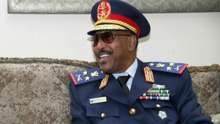 عبدالرحيم محمد حسين