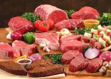 الخرطوم توقع اتفاقية مع الشركات والمزارع لعرض اللحوم بسعر التكلفة