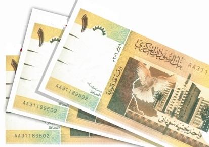 المالية تطالب ببورصة للصمغ العربي والقطن