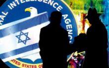 التدخل الاسرائيلي في مياه النيل .. ضمان المصالح