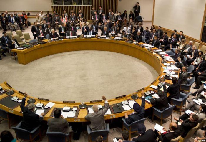 متضررو حرب الخليج السودانيون يدفعون بمذكرة لمجلس الأمن