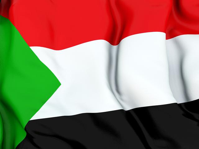 البطالة في السودان حقائق وأرقام