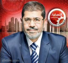 احتجاجات صباحية لمؤيدي مرسي بمصر في الذكرى الأولى لعزله