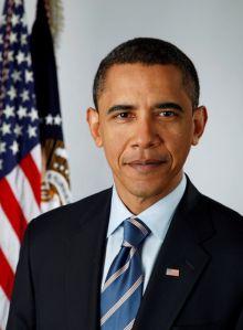 سودانية تشارك في فيلمين امريكيين اوباما بعث لها بخطاب