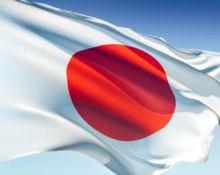 اليابان تقرر تمديد بقاء قوات دفاعها فى جنوب السودان للعام القادم
