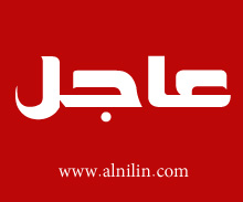 عاجل : إطلاق سراح المعارض إبراهيم الشيخ