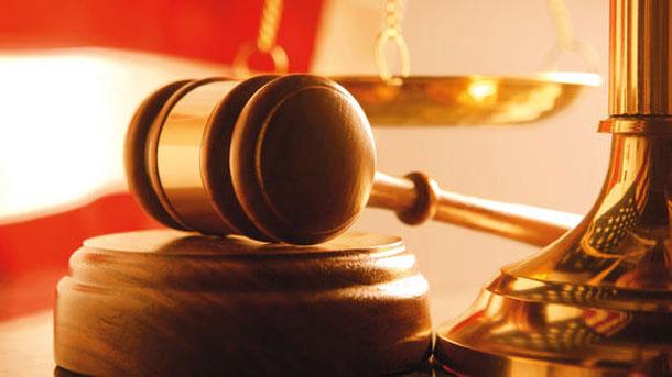 محاكمة إبراهيم الشيخ بالنهود غداً تحت تهم تصل عقوبتها للاعدام