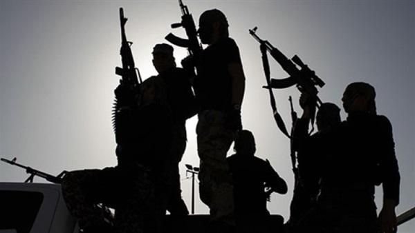 (120) حادث اختطاف لسودانيين بليبيا خلال 3 أشهر