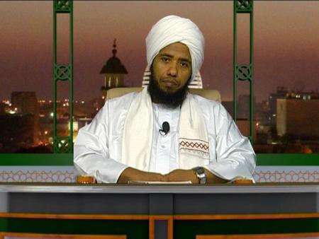 سؤال للشيخ عبد الحي يوسف:ماهو غسل الجنابة وماهي أنواعه؟