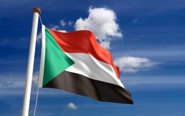 السودان يشارك في اجتماعات الربط الكهربائي لدول شرق افريقيا