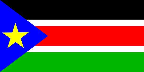 جوبا تبرئ الخرطوم من دعم وإيواء المتمردين الجنوبيين