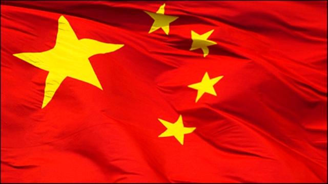 الرئيس الصيني للبشير: سياسة بكين تجاه السودان لن تتغير