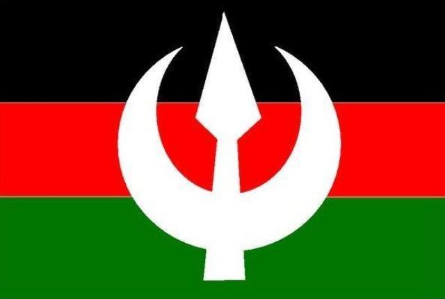 الأمة القومي يبلغ الأمم المتحدة والاتحاد الأفريقي بخطوة تصعيد اعتقال رئيس الحزب